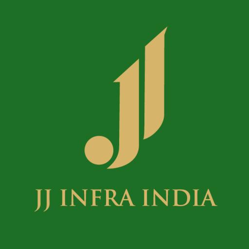 JJ Infra India